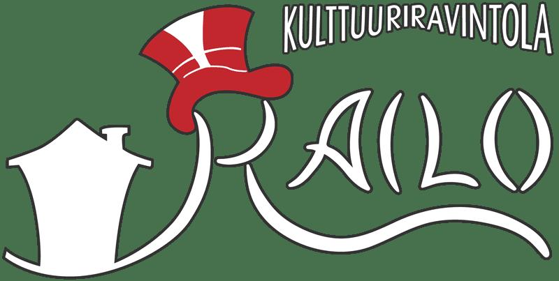 Kulttuuriravintola Railo